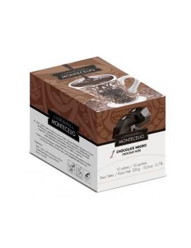Chocolat Noir Montecelio