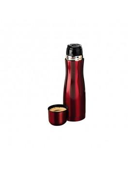 Thermos Flask Xavax Birillo...
