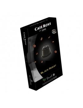 Capsules Café ROVI - Black...