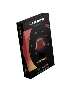 Capsules Café ROVI - Intenso
